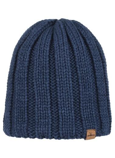 Nordbron Cenck Beanie Şapka Lacivert